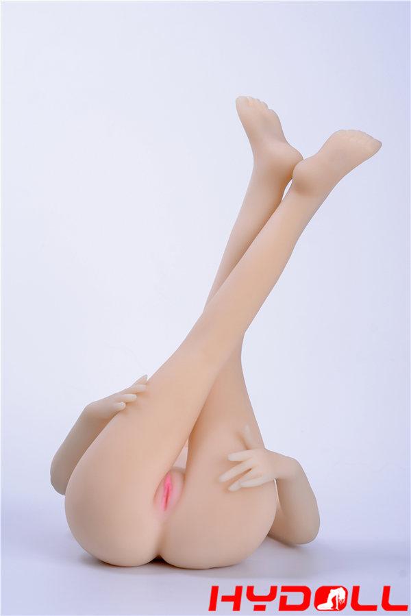 little sex dolls