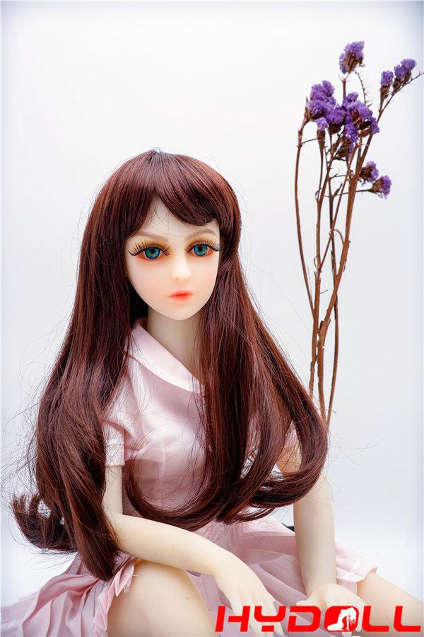 65cm Sex Dolls
