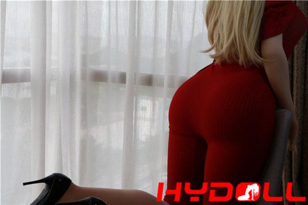170cm Sex Dolls