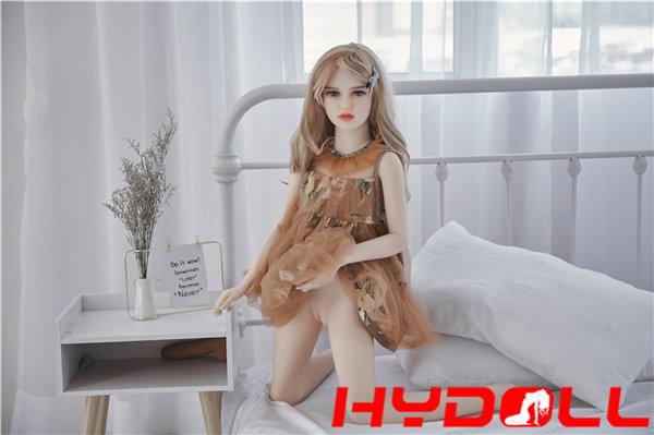 セックス人形