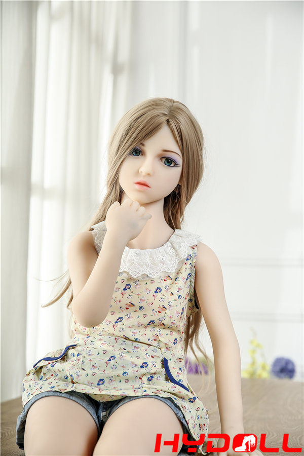 HYDOLLセックス人形