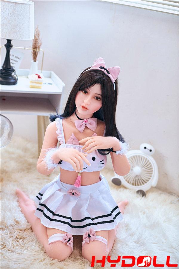 Cute love doll