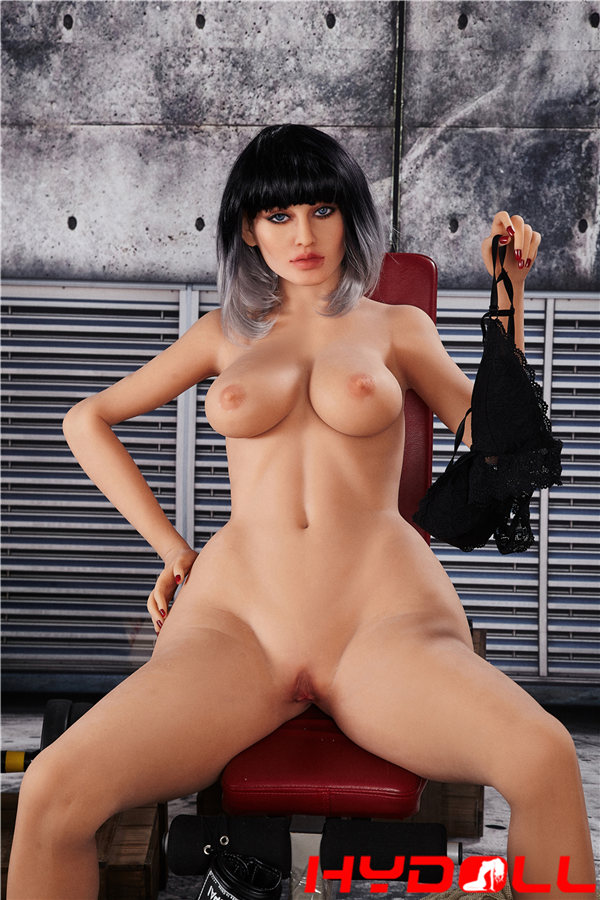 great sex doll