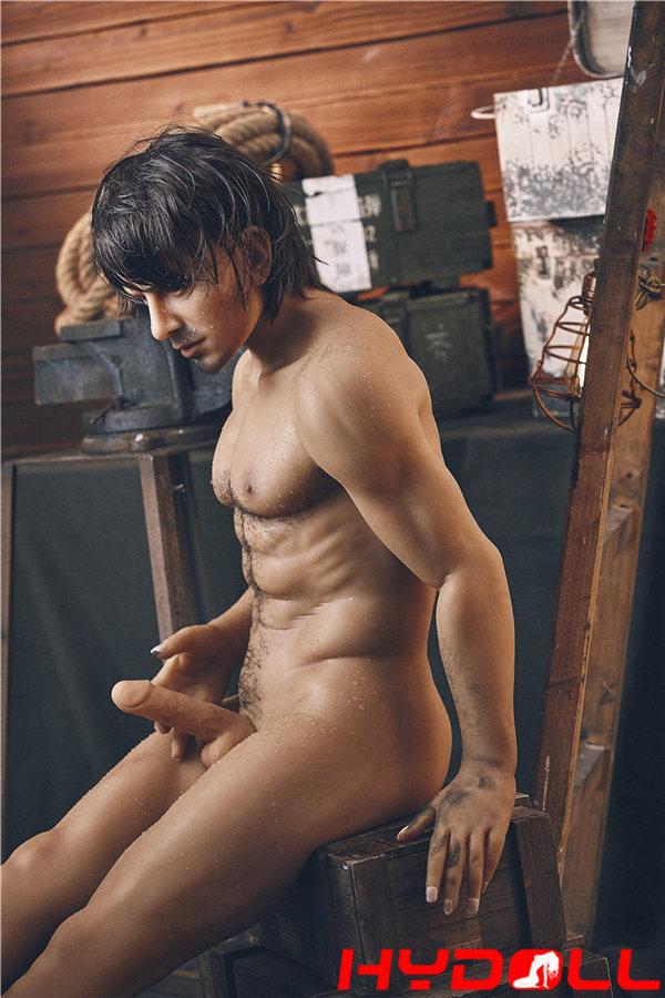 162cm best male sex doll