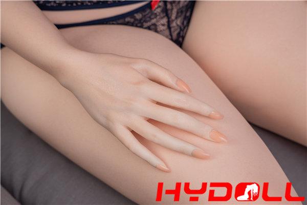 HYDOLL高級ラブドール